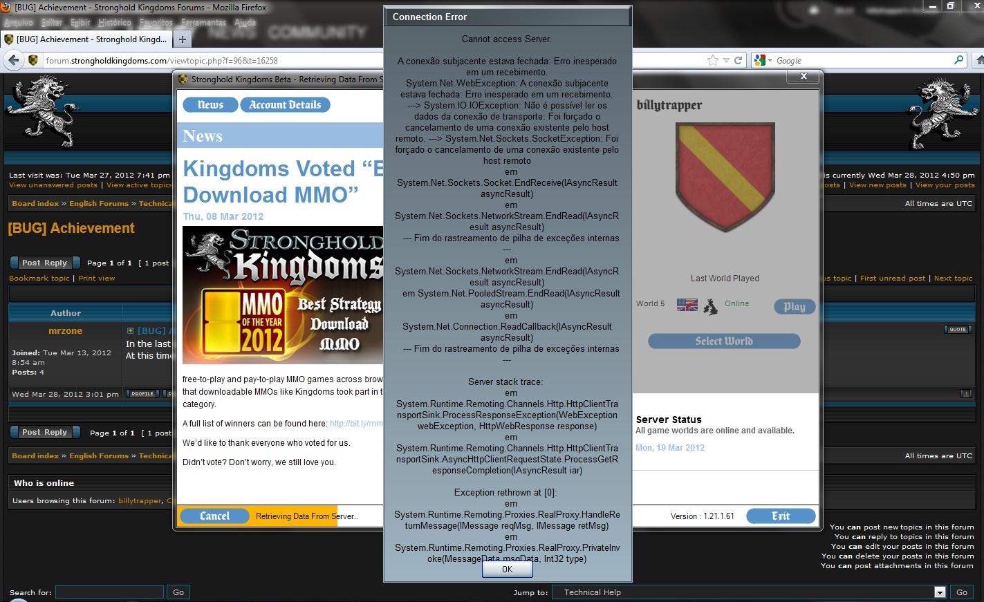 Buy stronghold kingdoms humble kingmaker bundle and download.