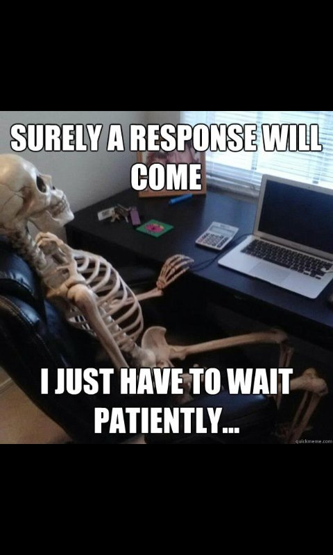 waiting on an answer.jpg